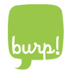 burp! boutique