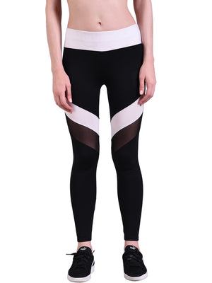 Leggings termodinamicas