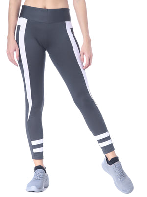 Leggings Xenia Twilight