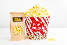 Load image into Gallery viewer, Not Your Regular Theater Popcorn