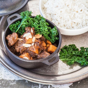 Low Carb Diet Meal Delivery brisbane