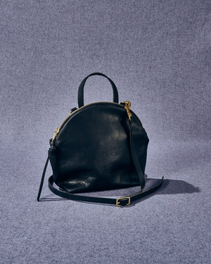 Anni Mini Shoulder Bag