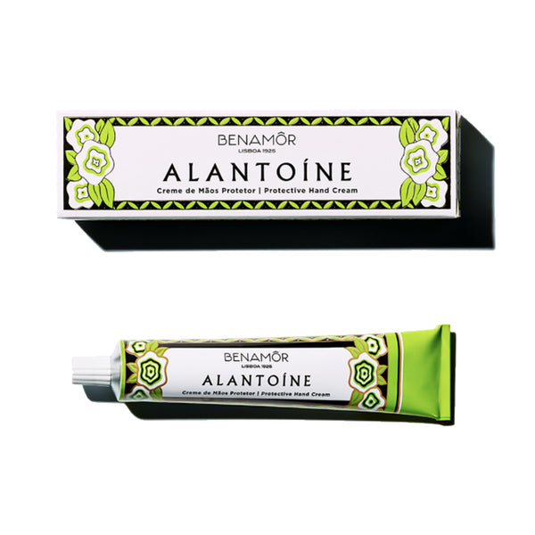 Benamôr-Alantoíne Hand Cream 50 ml