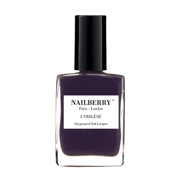 Nailberry Blueberry