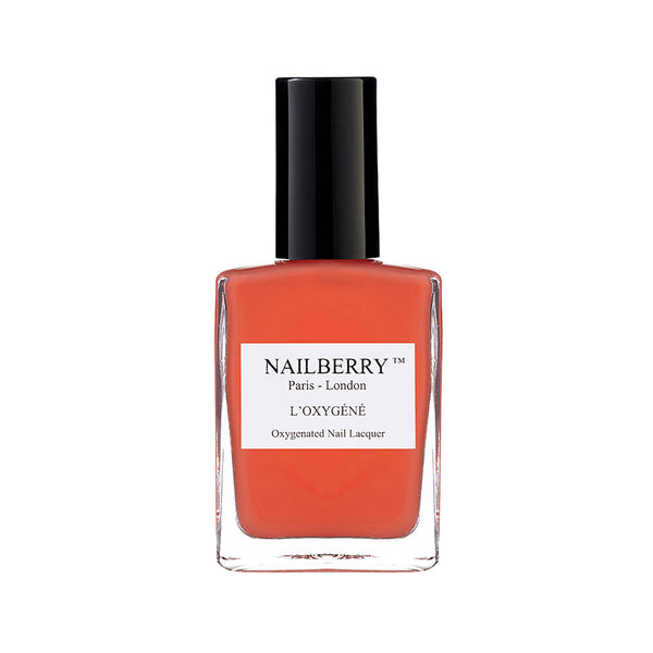 Nailberry Decadence