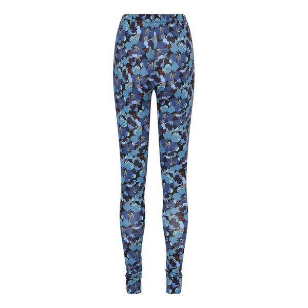 Miriam leggings