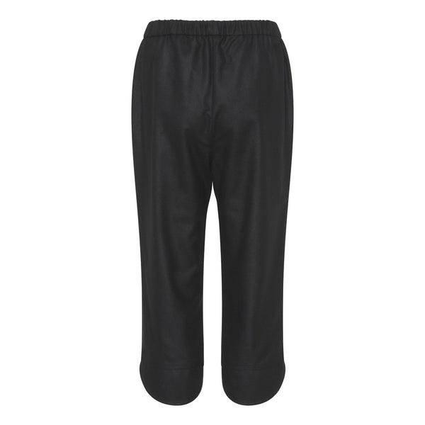 Sally wool trousers