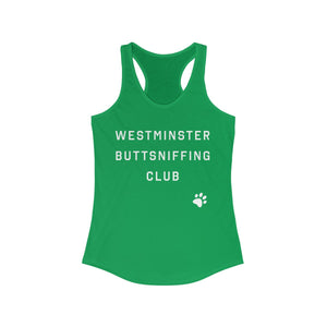 Buttsniffing - Basic Betch Tees