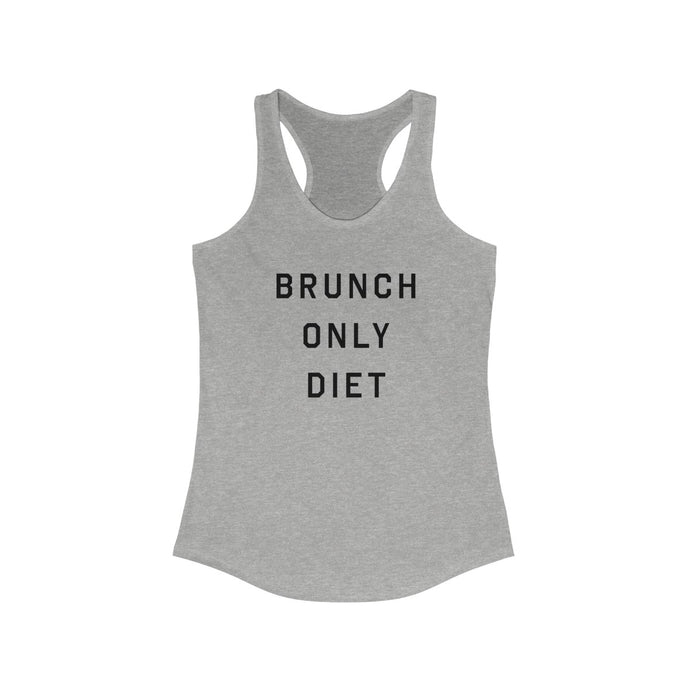 Brunch Only - Basic Betch Tees