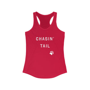 Chasin' Tail - Basic Betch Tees