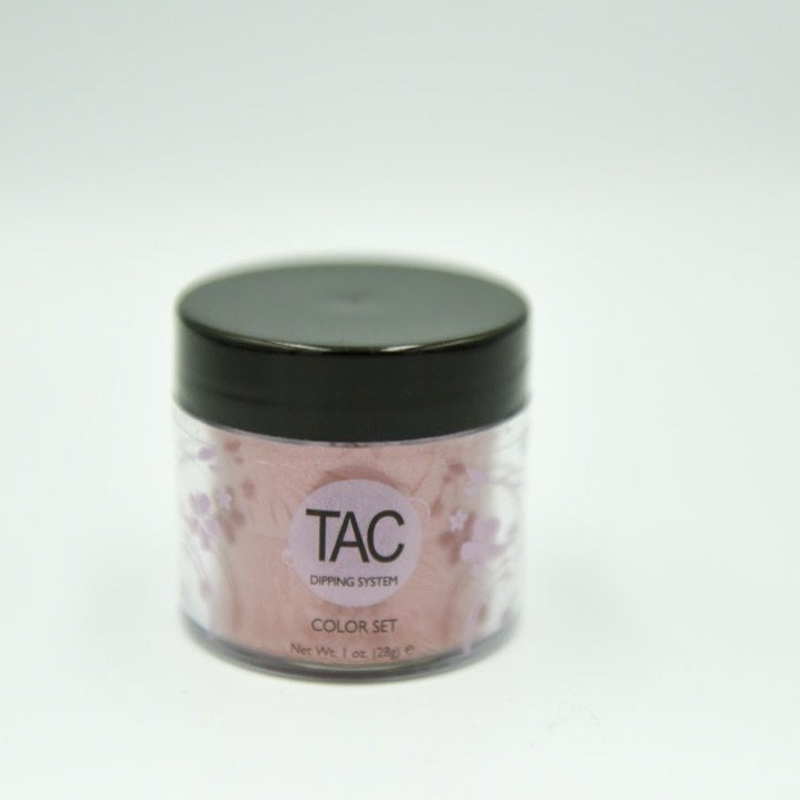 TAC - Dipping System - Wa Nail Supply