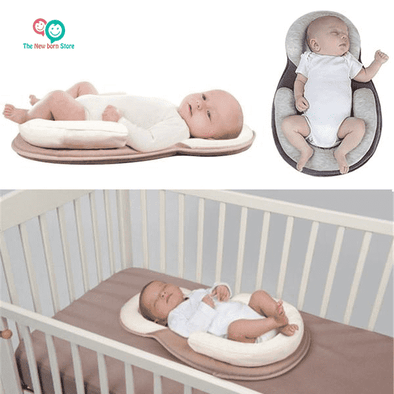 TheNewborn™ Portable Baby Bed