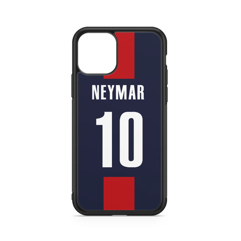 PSG CUSTOM CASE - FOOTBALL