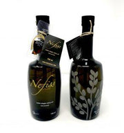 Devine Extra Virgin Olive Oil | 750ml - Cultivatr - Farm to Table