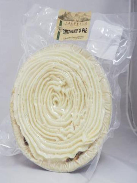 Shepherd's Pie - Large | 1kg - Cultivatr - Farm to Table