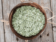 Tarragon | 3oz Jar - Cultivatr - Farm to Table