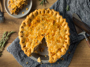 Tourtiere - Small | 275g - Cultivatr - Farm to Table