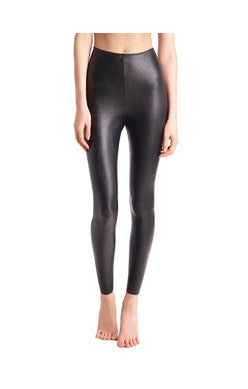 Faux Leather Leggings Commando
