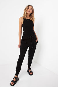 Maxwell Joggers  Madison the Lable