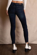 Load image into Gallery viewer, AOS Bellevue Sarah Ankle Skinny 5350PLV