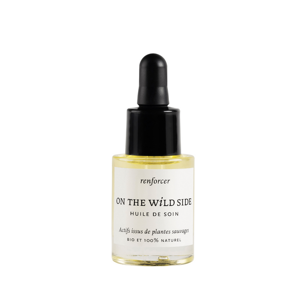 huile-de-soin-15ml-on-the-wild-side-puralys