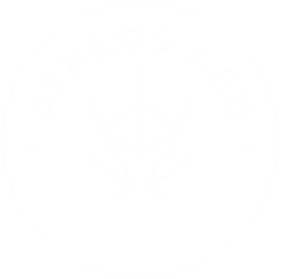 Athlos CBD | Made for Competition – logo