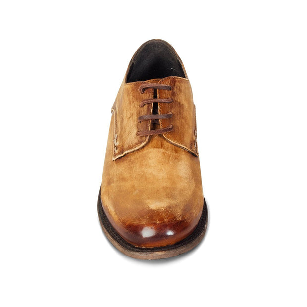Men's Casual Leather Boots