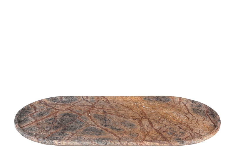 Forrest Stone Tray