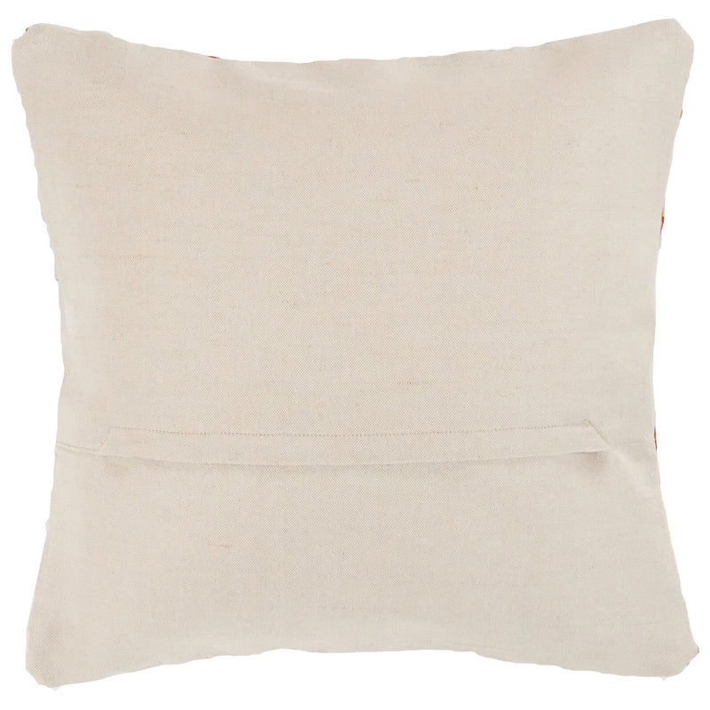 Kelim Cushion Cover