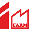 IFARM - Innovative Thinking