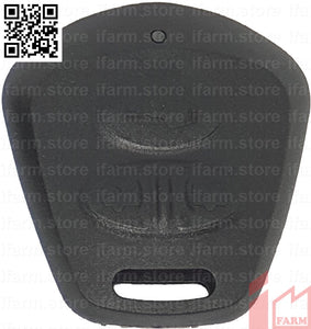Porsche Cover 3 button - IFARM - Innovative Thinking