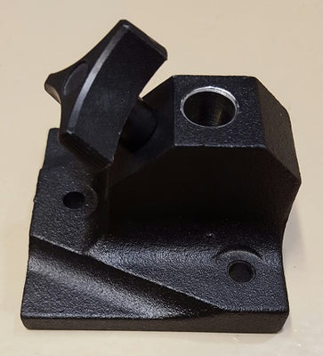 1170305 - Base Clamp BC-2