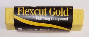 1526004 - Flexcut Gold - bigfoot-carving-tools