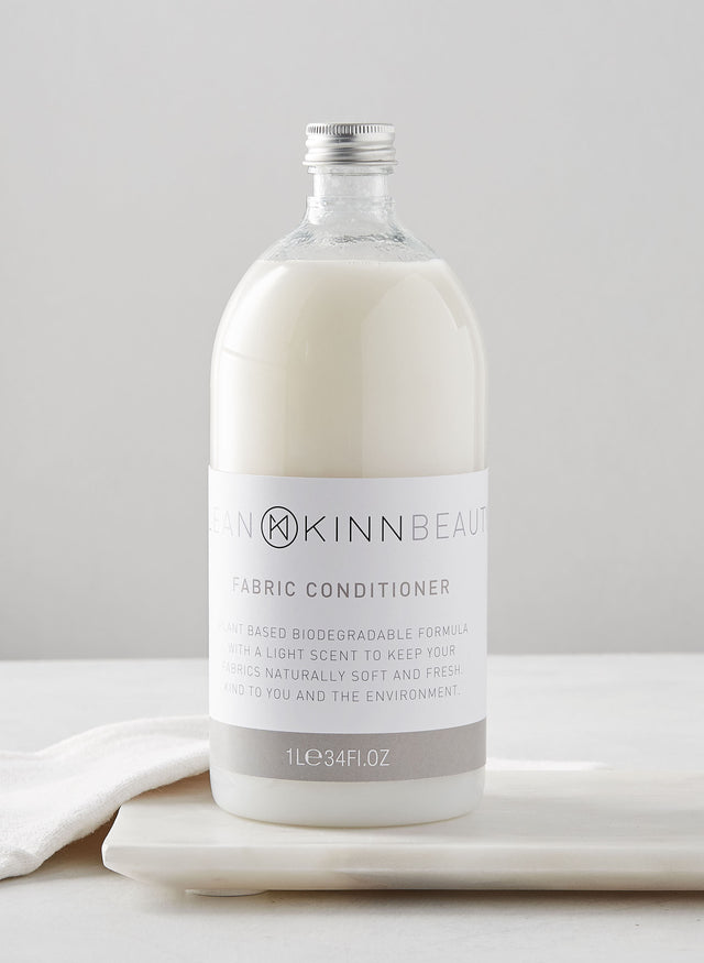 Kinn Eco Friendly Fabric Conditioner