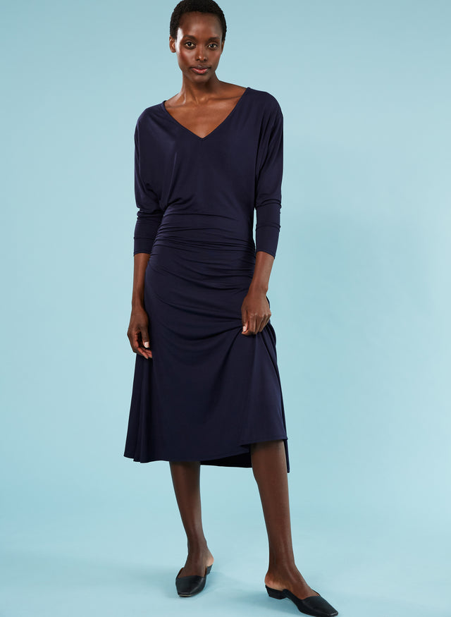 Kezia Ecovero™ Dress