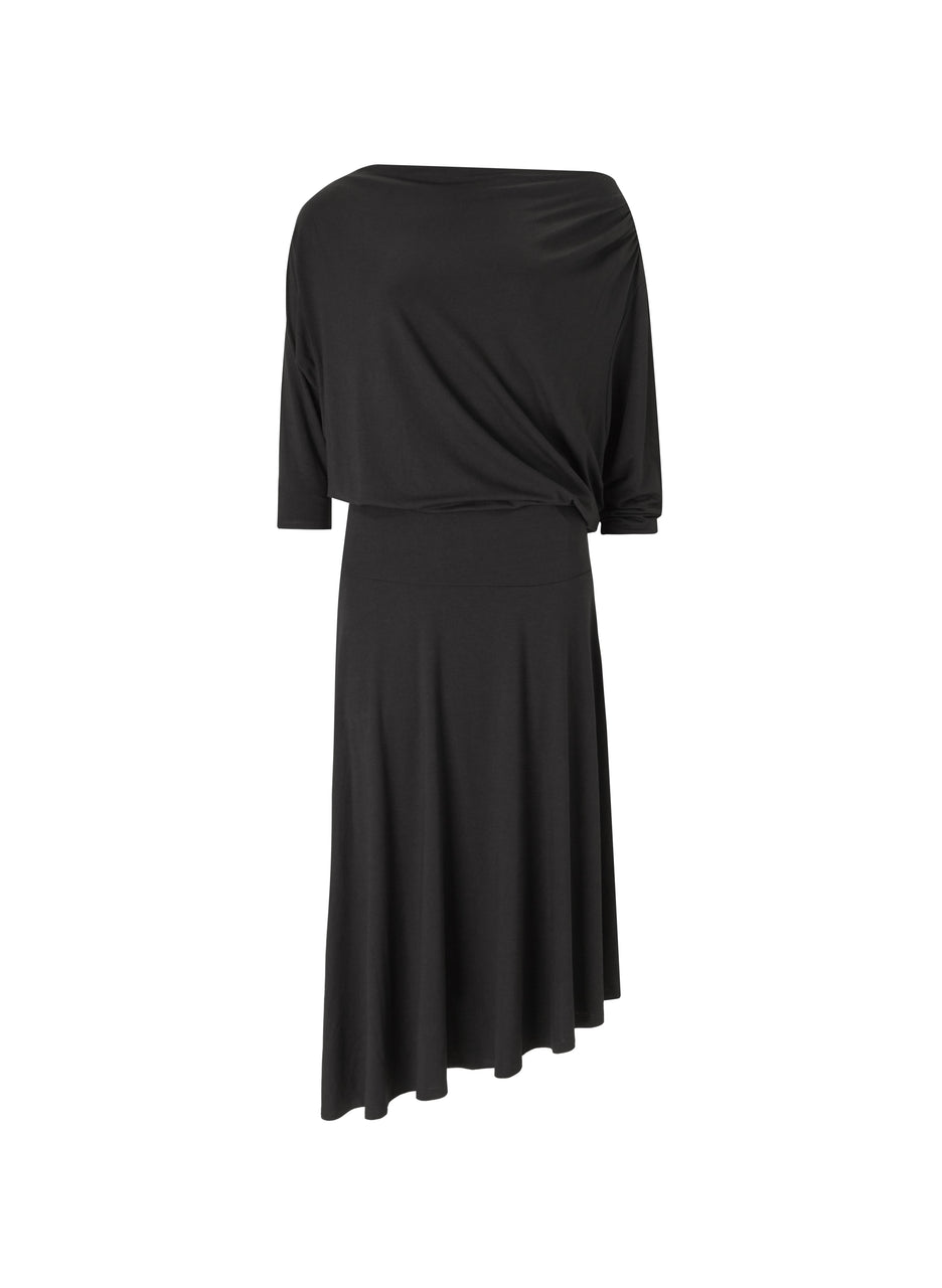 Danni Ecovero™ Dress