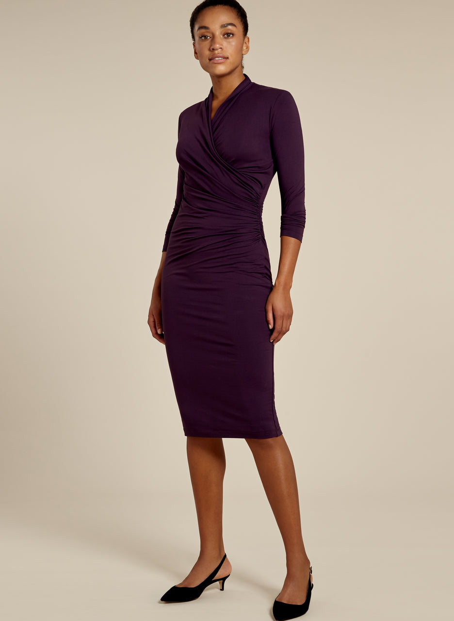 Darton Dress