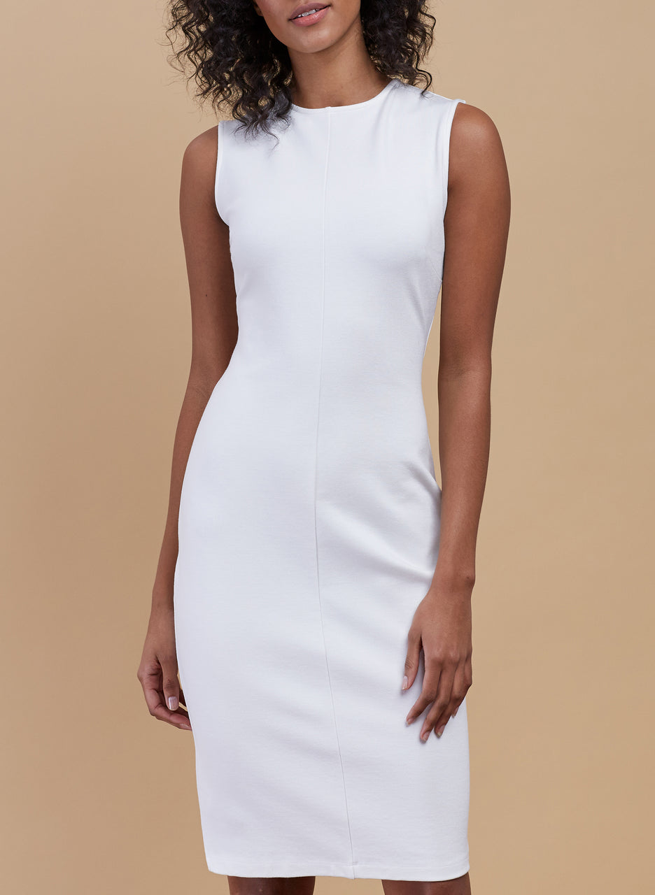 Siena Shift Dress