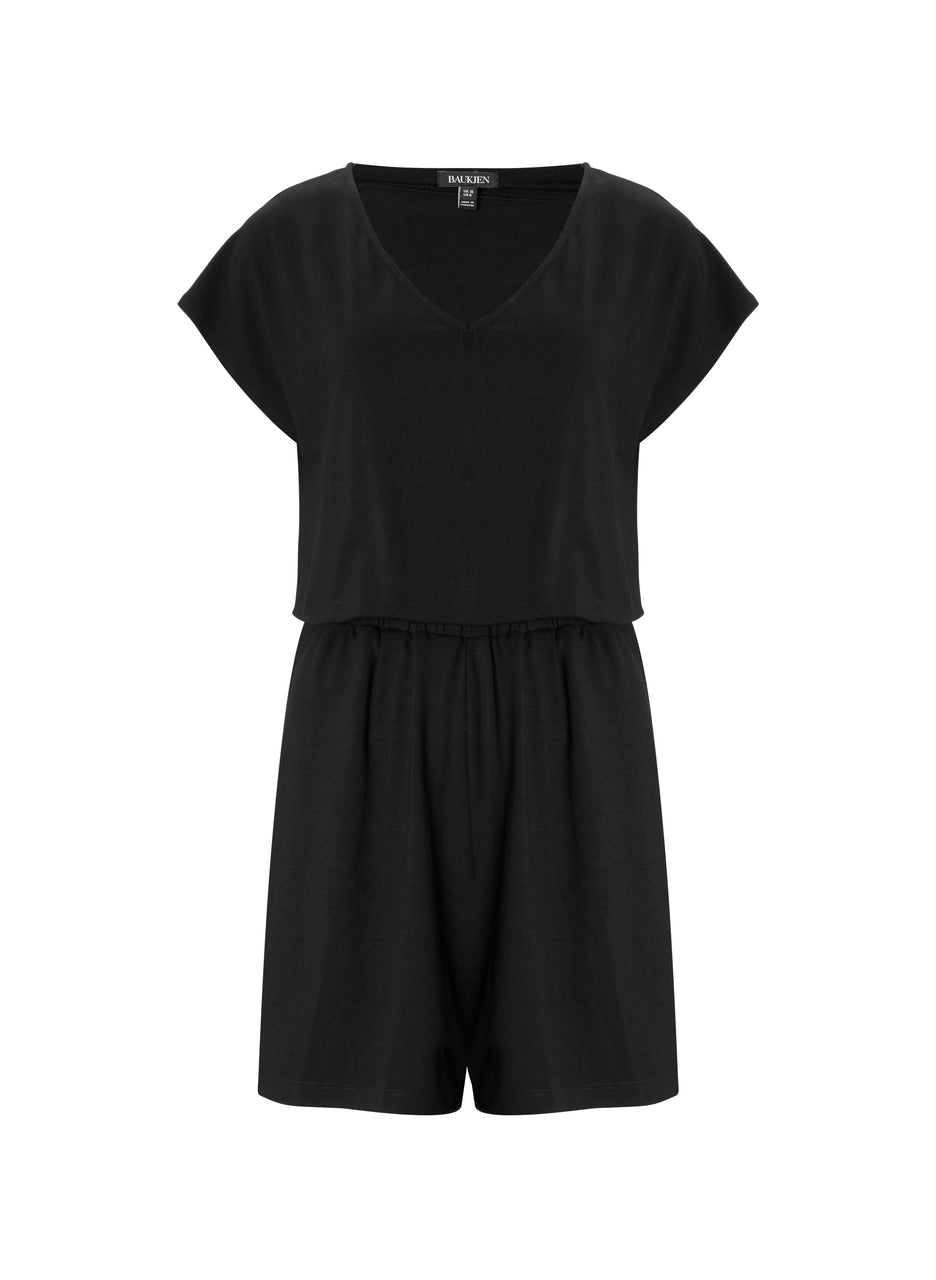 Kimmy Playsuit