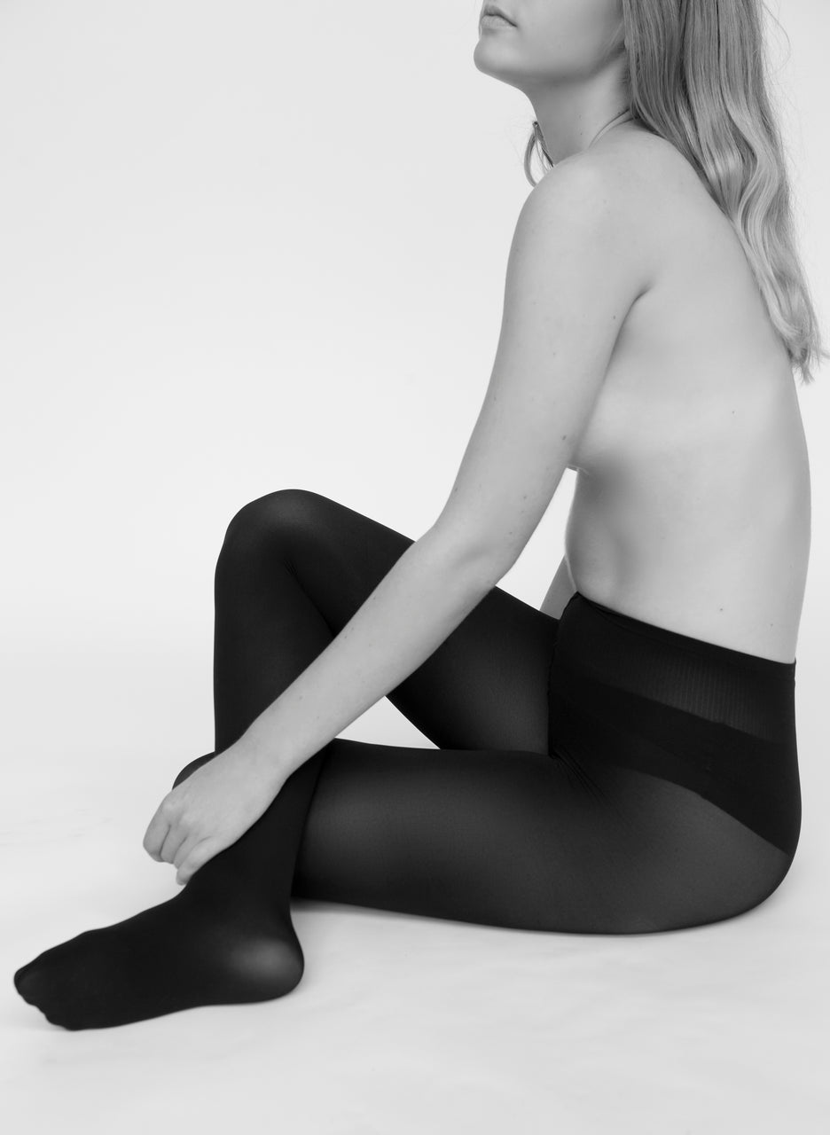 Swedish Stockings Lia Tights