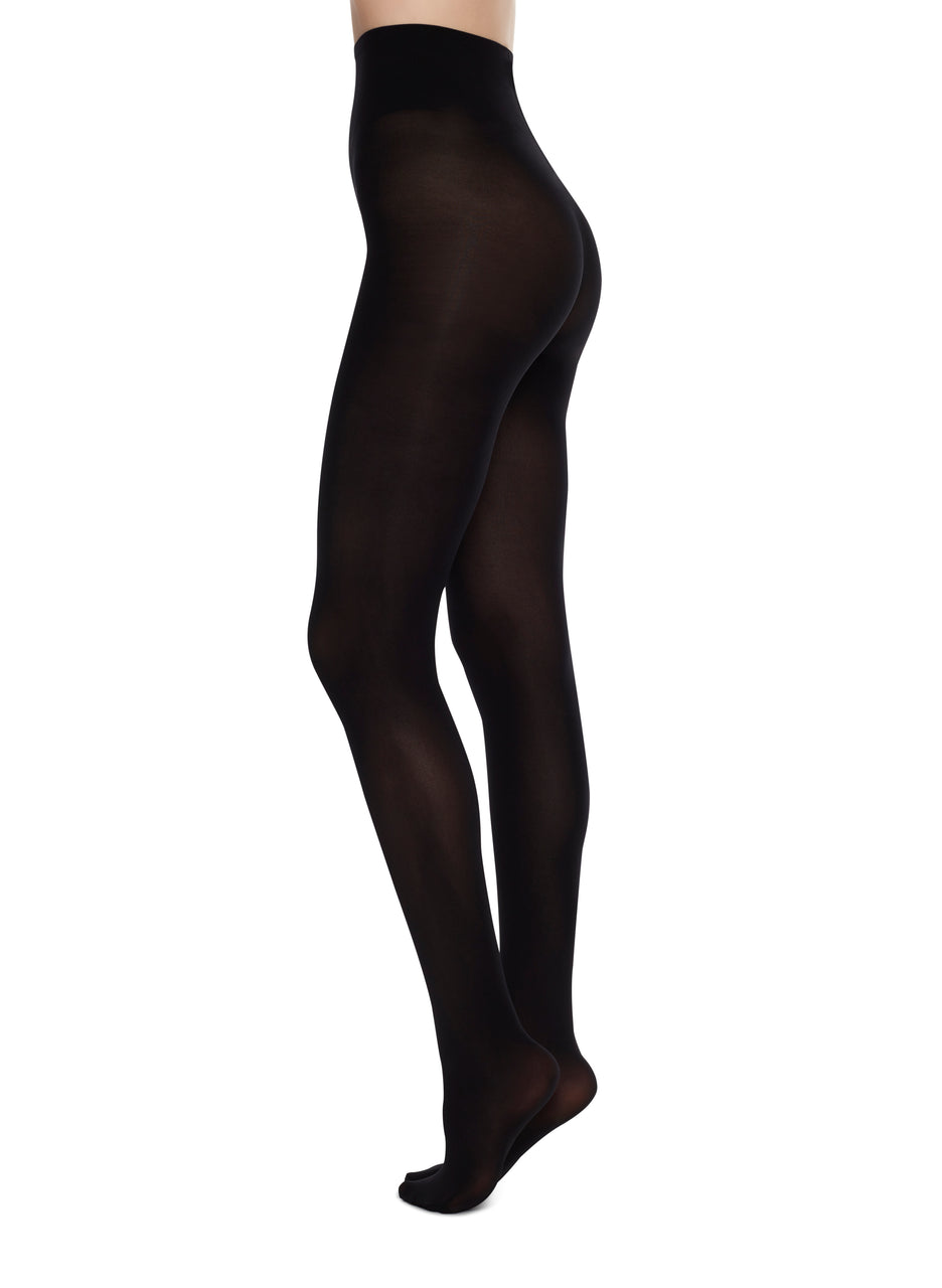 Swedish Stockings Lovisa Innovation Tights