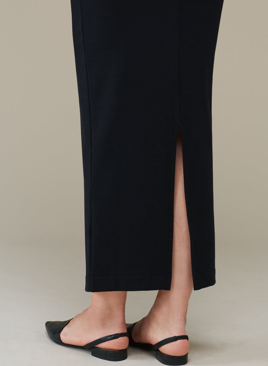 Reeves Maxi Skirt