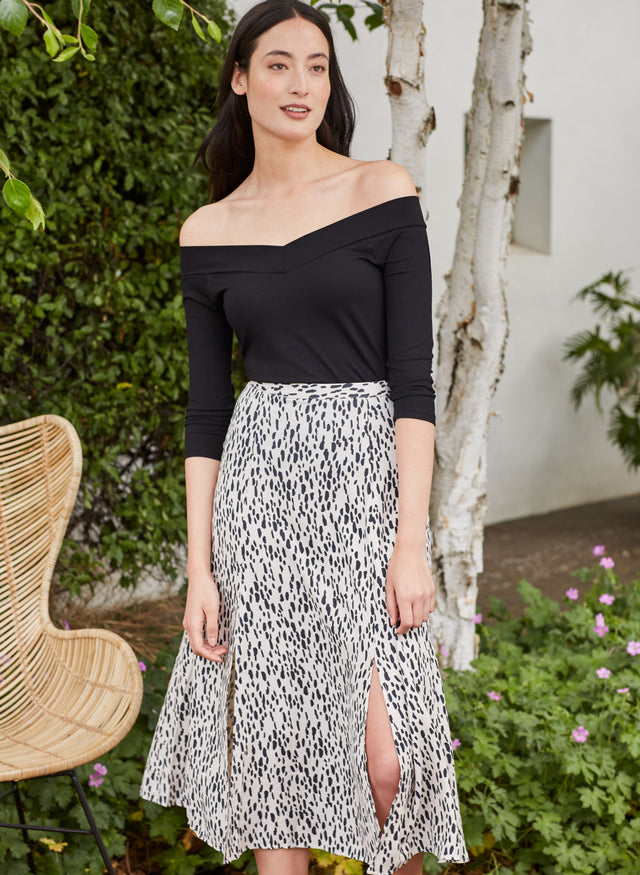 Lexie Skirt