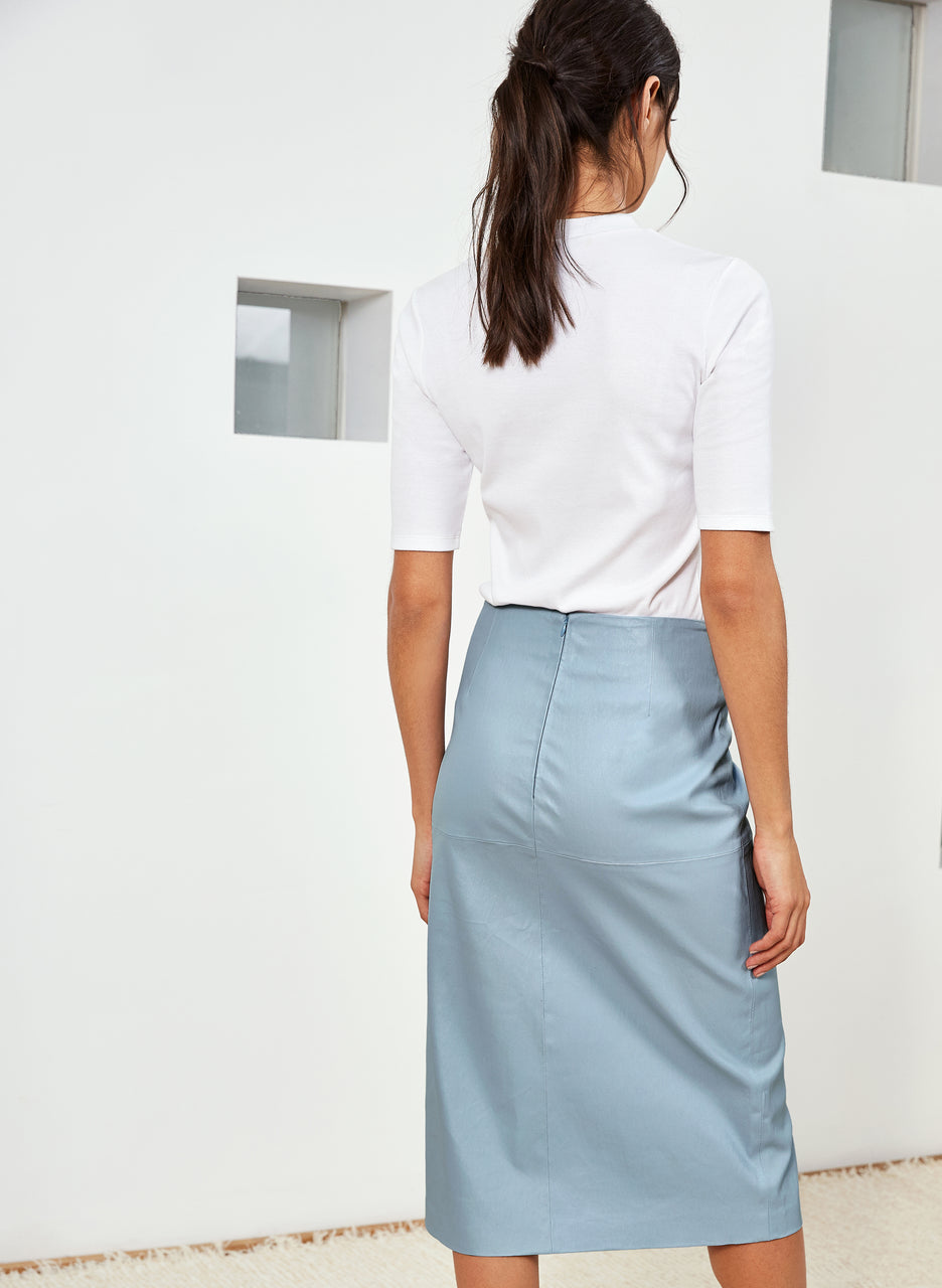 Everley Skirt