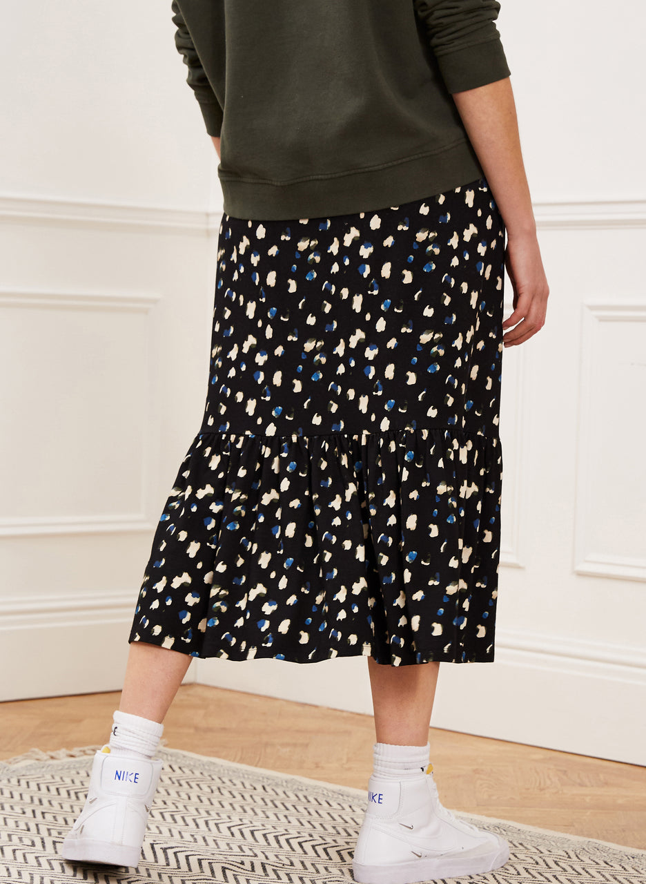Irene Skirt with LENZING™ ECOVERO™