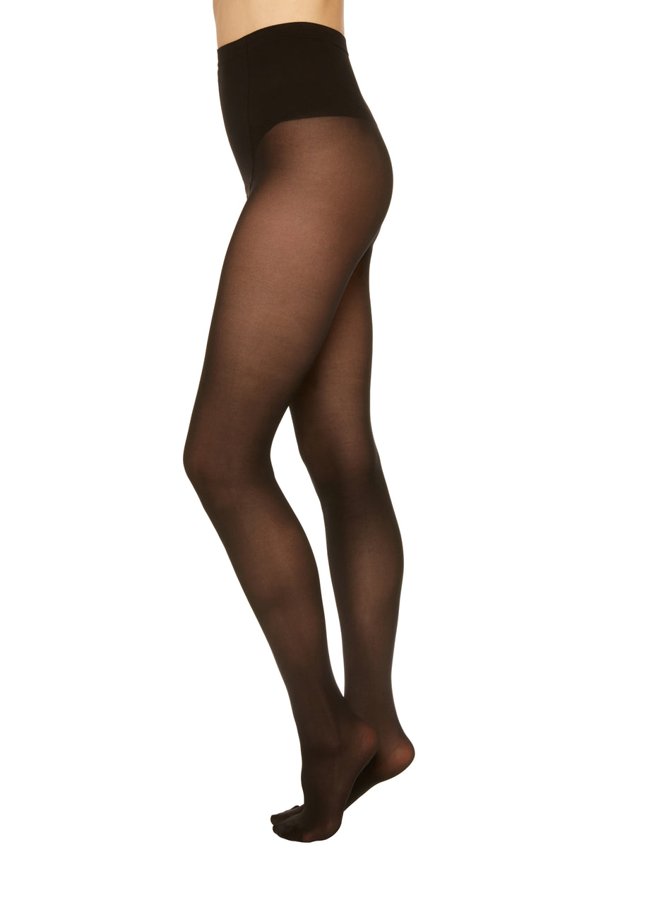 Swedish Stockings Svea Tights