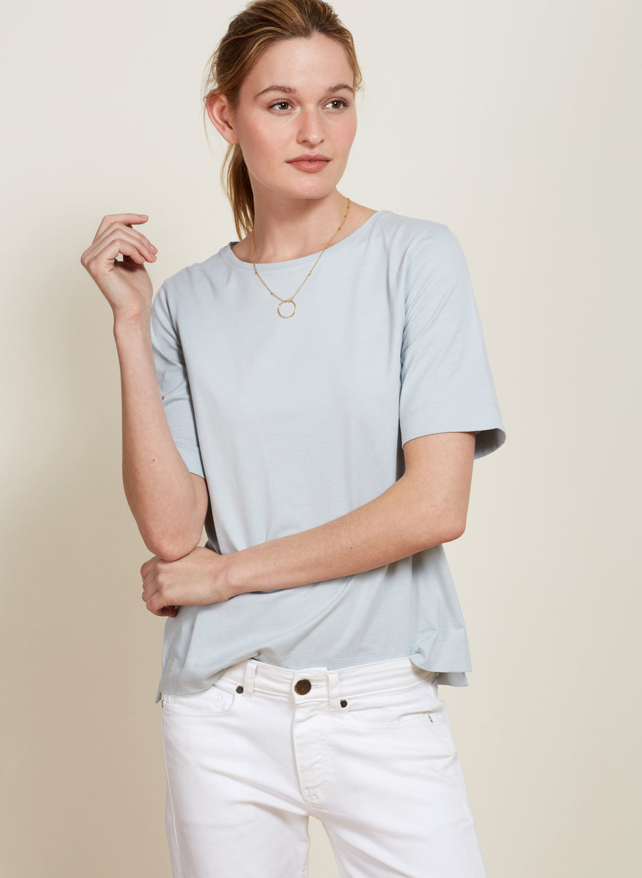 Bridget Relaxed T-Shirt