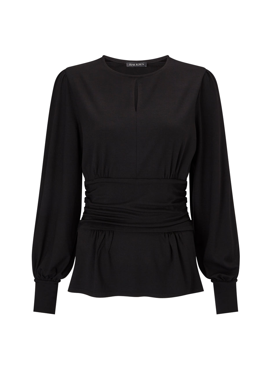 Filippa Top