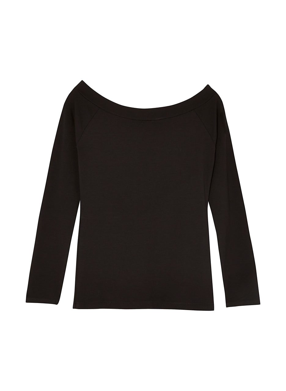 Ashby Off the Shoulder Top