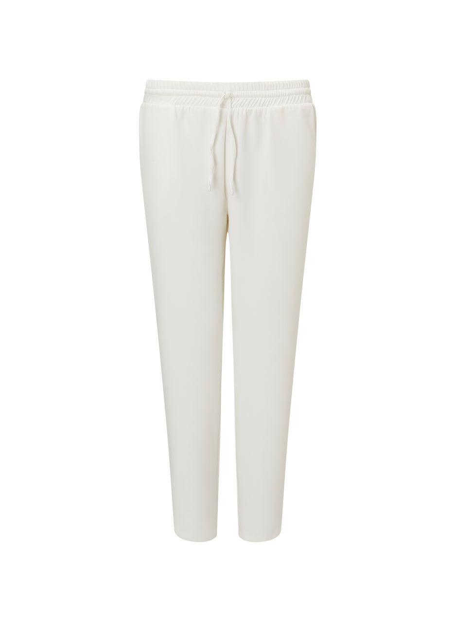 Yasmine Relaxed Pant
